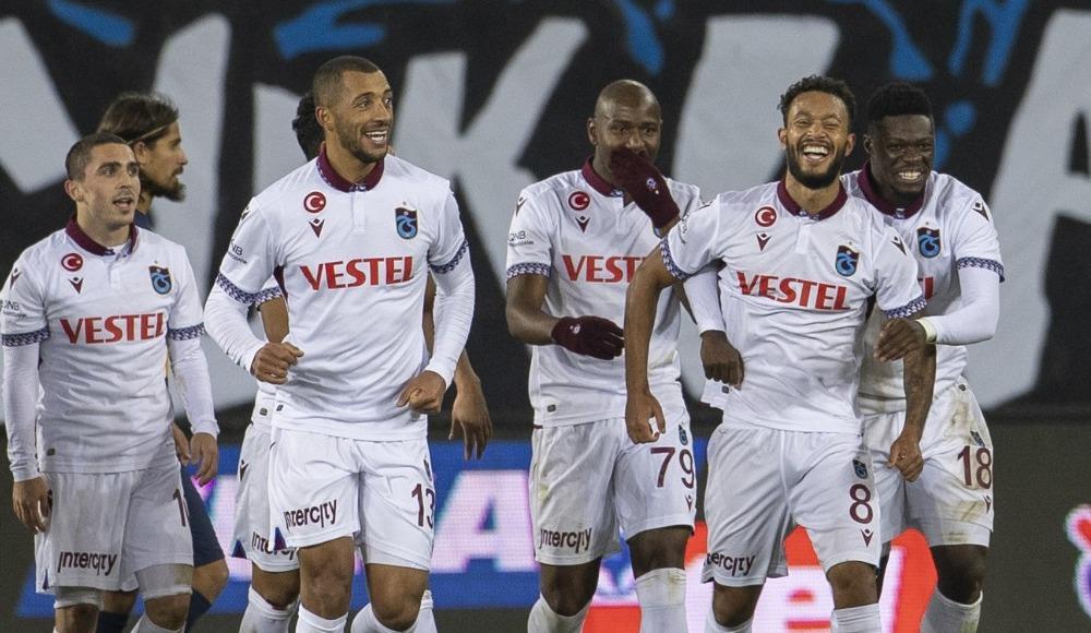 """Lewis Baker: """"Önemli bir gol oldu bizim adımıza"""""""