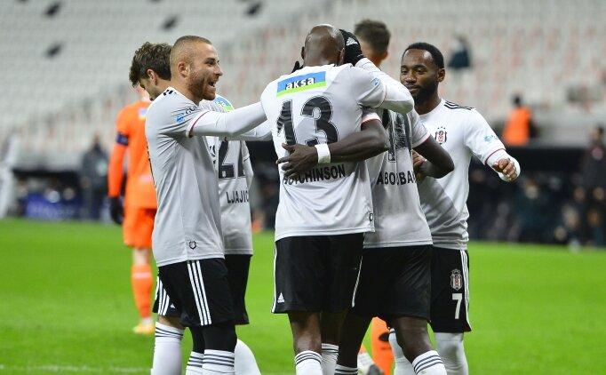 Kartal, Fenerbahçe maçlarını kazanmakta zorlanıyor