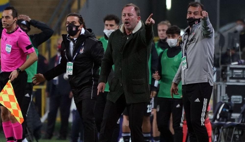 """""""Maradona'nın Türkiye şubesidir"""""""