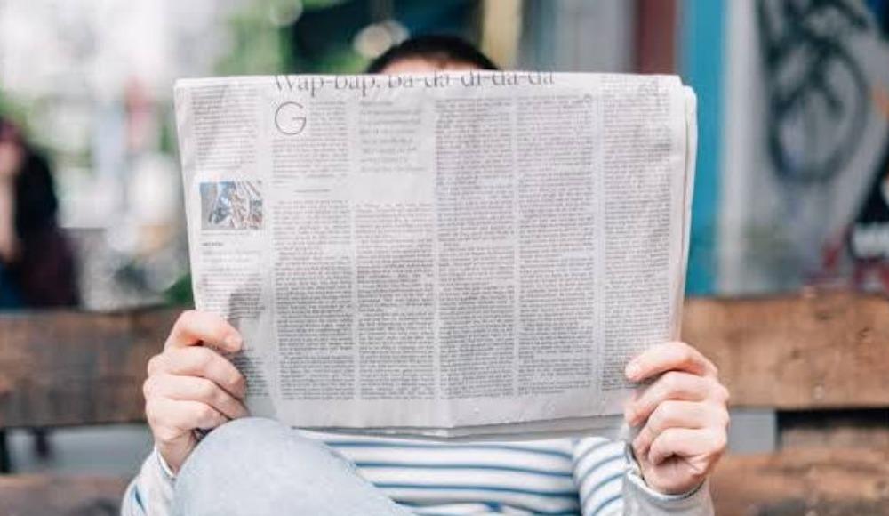 Gazeteler derbi için hangi başlıkları attı? Sporda günün manşetleri...