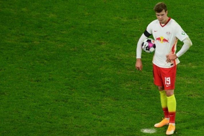 Penaltıyı, Forsberg yerine neden Sörloth attı?