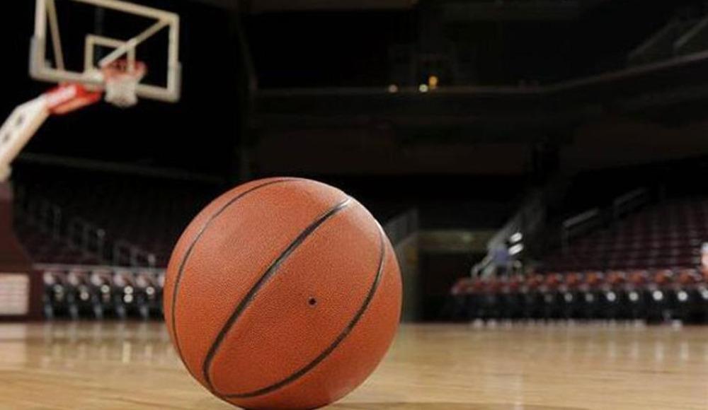 Basketbol maçları oynanacak mı? Ne zaman ve nasıl oynanacak? Koronavirüs...