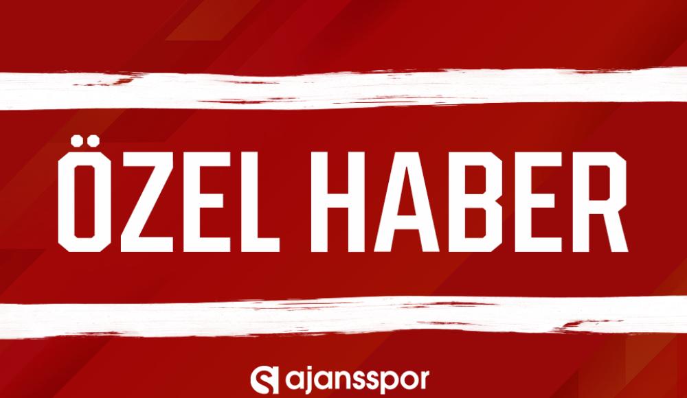 Onyekuru'nun Galatasaray'dan neden ayrıldığı belli oldu