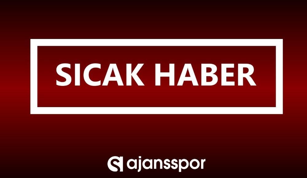 PSG - Başakşehir maç hakemi kim?
