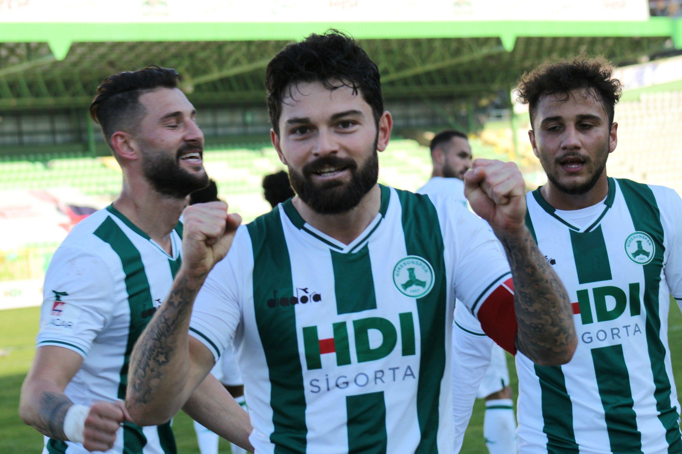 '1.Lig'de fırsat sezonu'