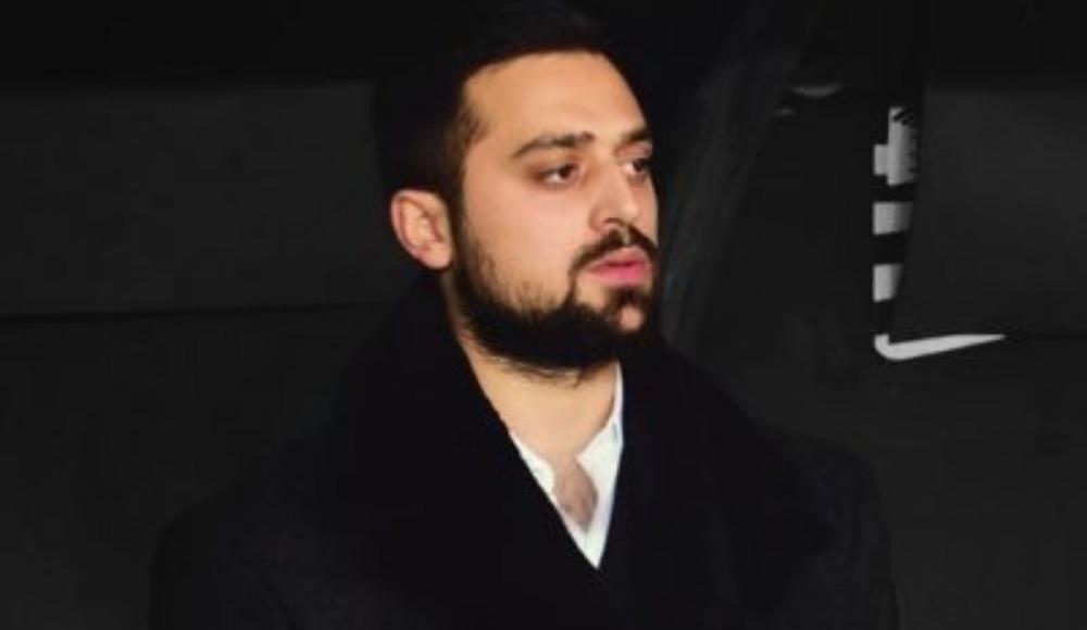 """İstanbulspor Asbaşkanı Ömer Saral: """"Tebrikler Bursaspor"""""""
