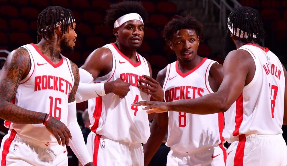 Houston Rockets'ın koronavirüs sorunu Harden'dan mı?