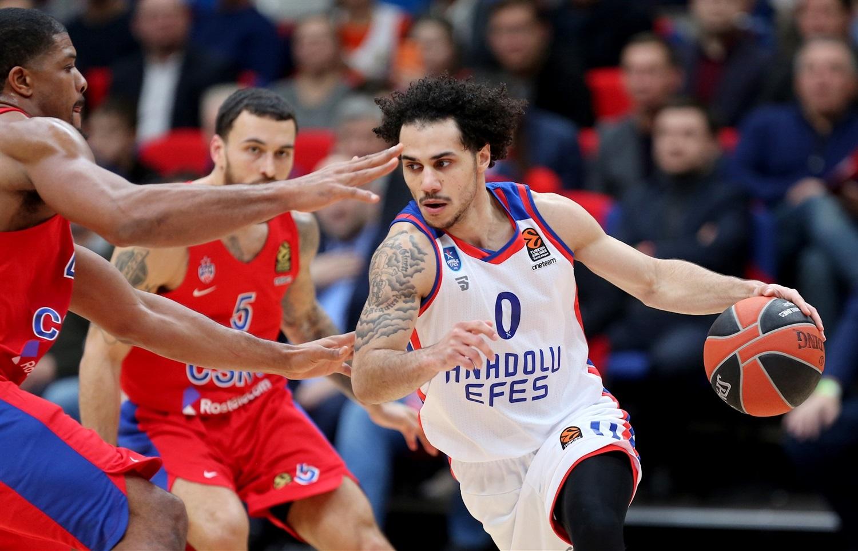 EuroLeague, EuroCup ve FIBA Europe Cup şampiyonsuz sonuçlandırıldı