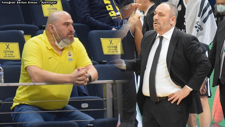 Erşan Kartal'ın Fenerbahçe ile ilk vukuatı değil