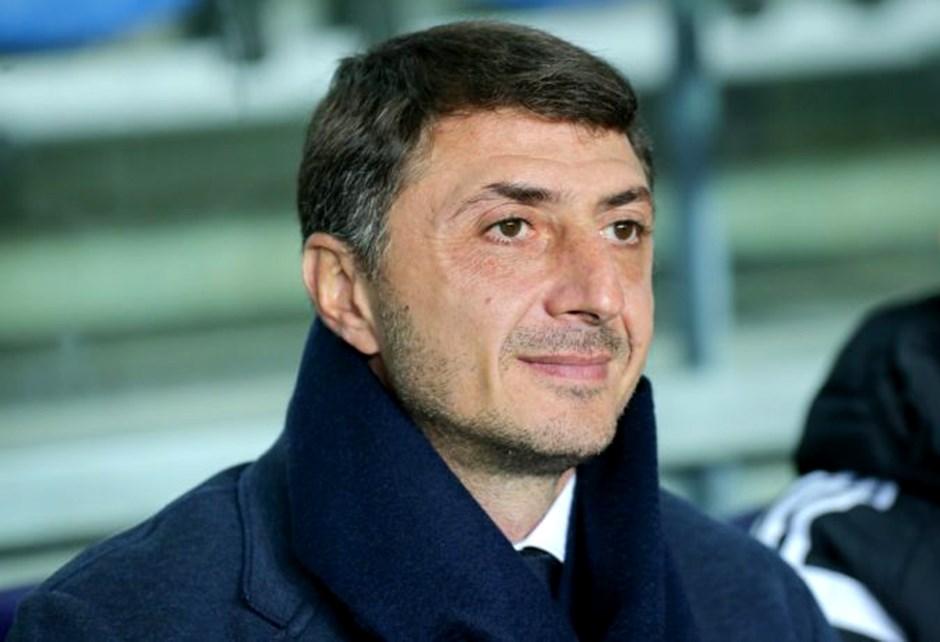 Şota, Trabzonspor'dan teklif aldı mı?