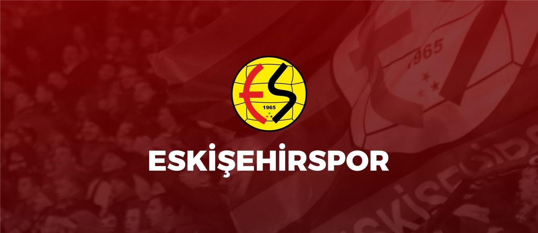 Trabzonspor'un borcu ödenmesi için..