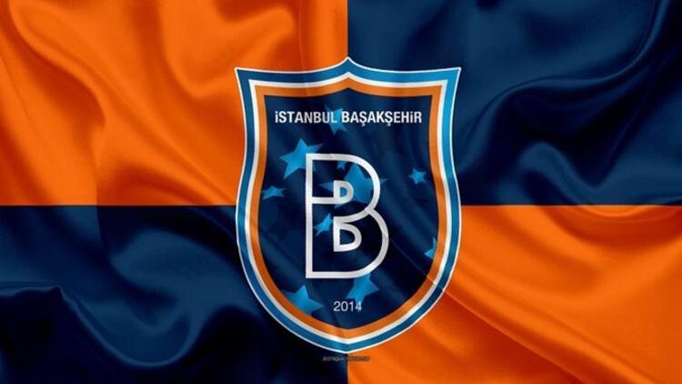 Medipol Başakşehir transfer haberleri ve takım kadrosu