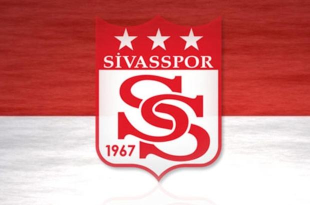 Sivasspor transfer haberleri ve takım kadrosu
