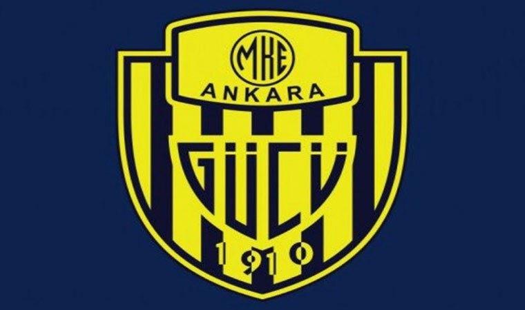MKE Ankaragücü transfer haberleri ve takım kadrosu