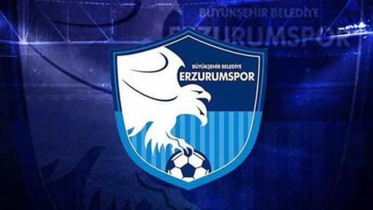B.B. Erzurumspor transfer haberleri ve takım kadrosu