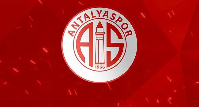 Antalyaspor transfer haberleri ve takım kadrosu