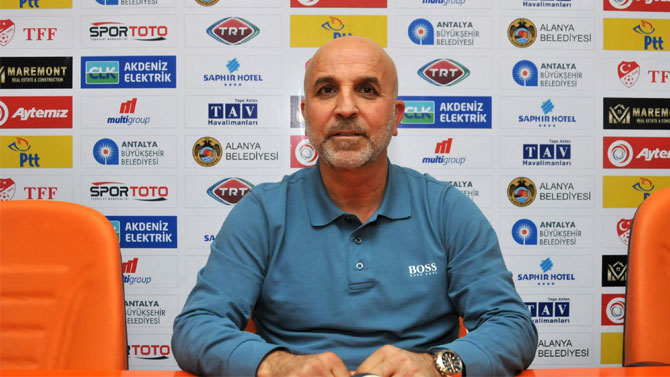 Çavuşoğlu, Susic iddialarına cevap verdi!
