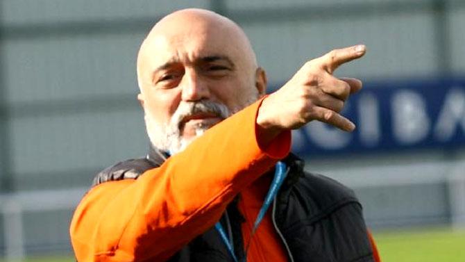 TFF 1. Lig'in ilk yarısında teknik direktör değişiklikleri! Kimler görevde kalabildi?