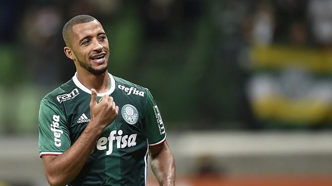 Vitor Hugo için iki Avrupa devi devrede!