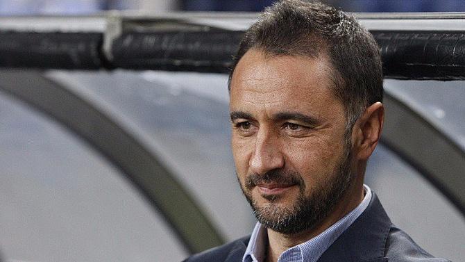 Vitor Pereira'ya 3 maç ceza!