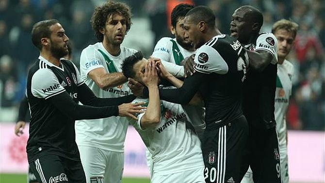 Marcelo isyanı