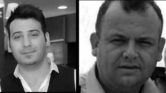 2 kulüp çalışanı hayatını kaybetti!