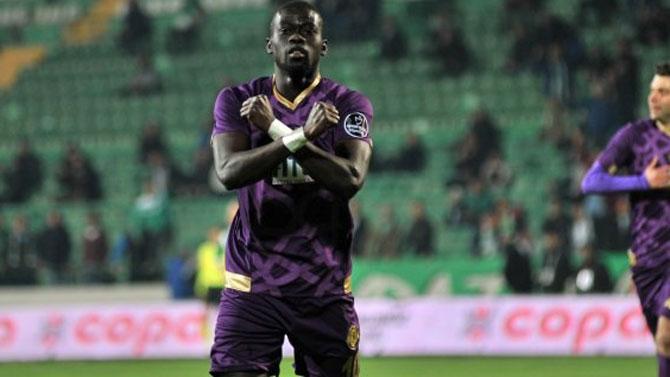 West Ham istiyor! Galatasaray da devrede!