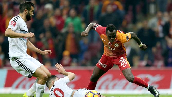 Gaziantepspor'dan kötü seri! 5 maçtır...