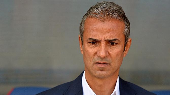 """""""Galatasaray'ın gücünü biliyoruz"""""""