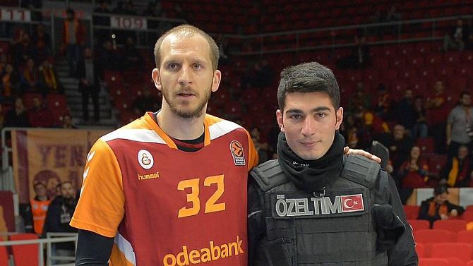 Galatasaray Sinan Güler için teklif yükseltti!