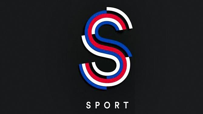 S Sport TV ''Premium'' içeriğiyle geliyor!