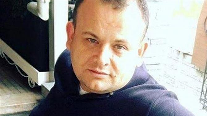 Şehit polis müdürü Vefa Karakurdu'nun son sözleri