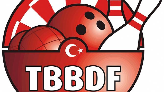 Mutlu Türkmen, yeniden FIPJP yönetiminde