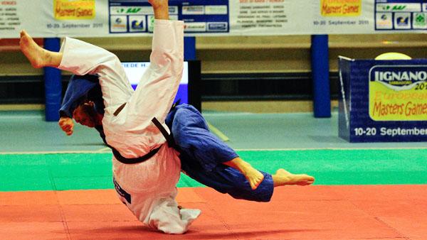 Judo Federasyonu açıklama yaptı: 'Bir delegemizin açtığı dava sonucunda...'
