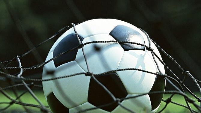 Amed Sportif Faaliyetler maça çıkmadı