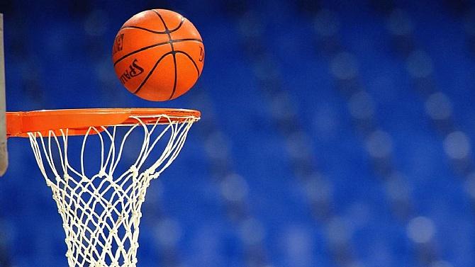 Galatasaray, Baskets Hamburg'a mağlup oldu