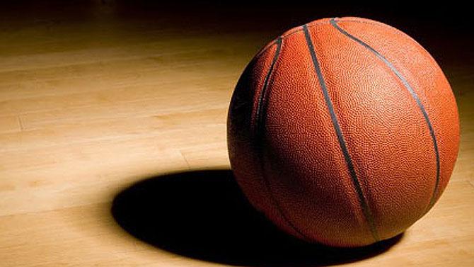 Sakarya'da basketbol maçının ardından arbede