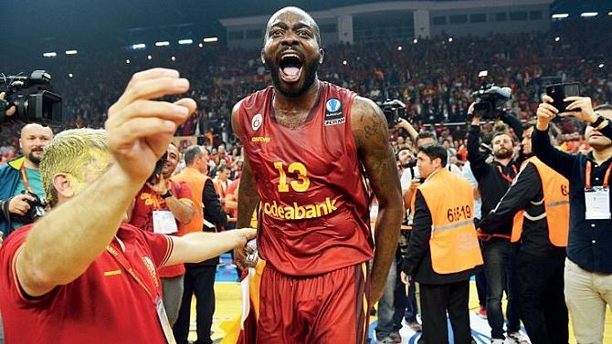 """Lasme: """"Galatasaray yönetimi medyayı kullanarak ismimi lekelemeye çalıştı"""""""