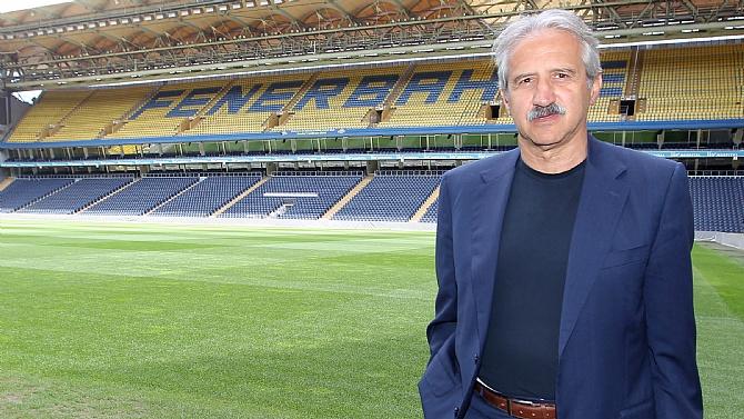 Terraneo'dan Galatasaray'a sürpriz e-mail! O ismi istedi...