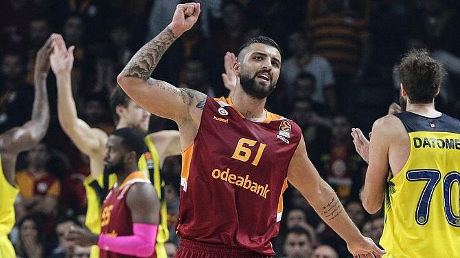 Göksenin Köksal'dan, Sinan Güler'e gönderme!