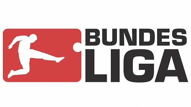 Fortuna Düsseldorf- Köln (Canlı Skor)