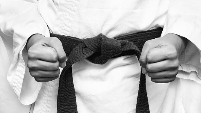 Karatede 2 gümüş 2 bronz madalya!