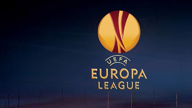 UEFA Avrupa Ligi'nde Belçika'nın Genk takımı, 3. ön eleme turuna yükseldi