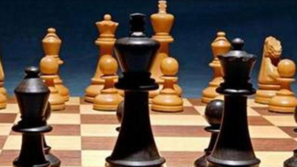 Türkiye Kulüpler Satranç Şampiyonası sona erdi