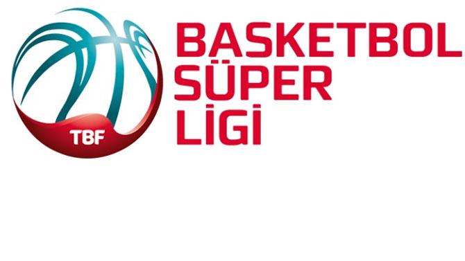 Basketbol Süper Ligi seyirci ortalamaları açıklandı! En fazla taraftarı kim çekti?