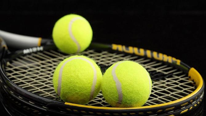 Kadın Milli Tenis Takımı, Büyük Britanya'ya yenildi