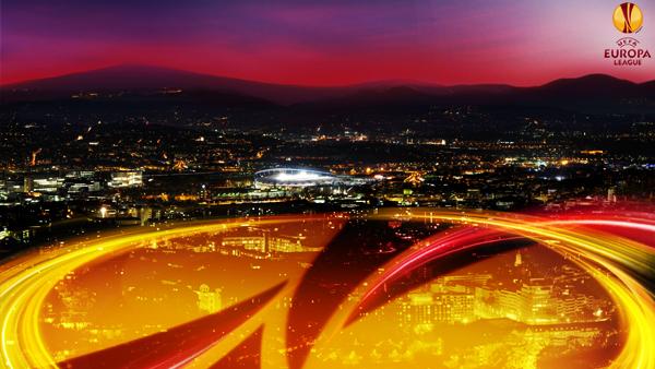 UEFA Avrupa Ligi rövanş maçları yarın oynanacak