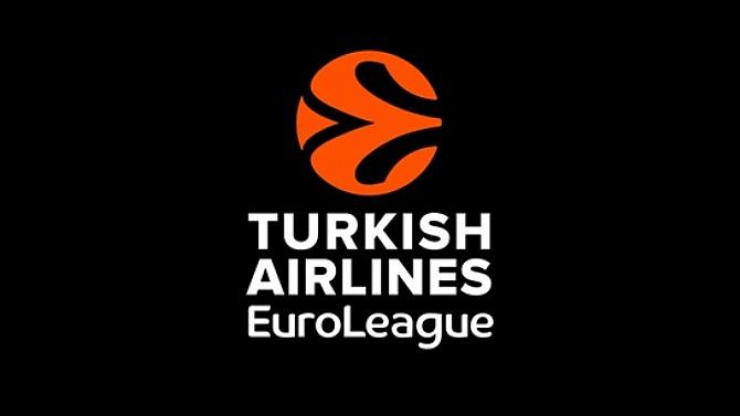 İşte gelecek sezon Euroleague'e katılacak takımlar!