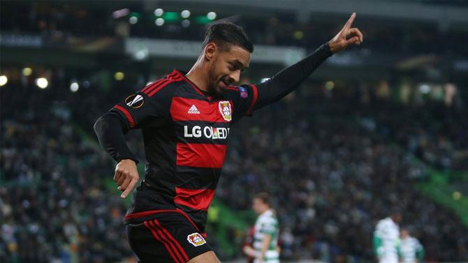 Bundesliga'da 50 bininci gol atıldı!