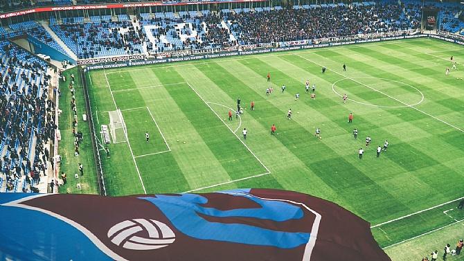 Trabzonspor'dan Akyazı açıklaması!